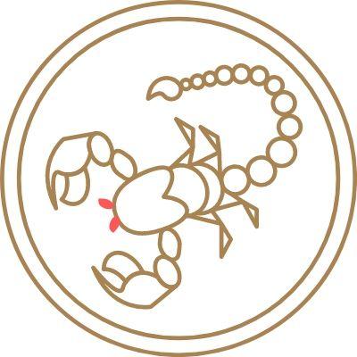 Rashi chakra sharad upadhye